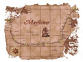 Mayflower Journey